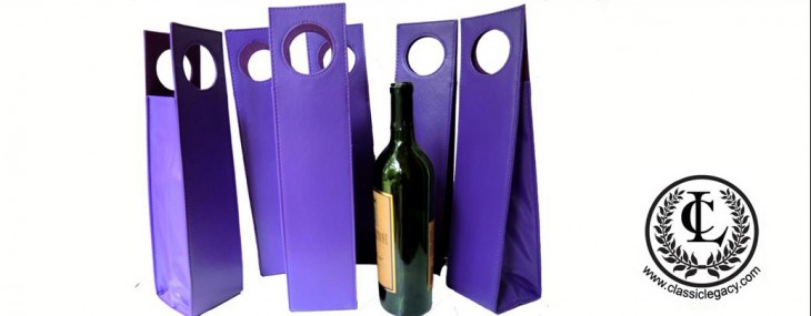 Mardi Gras Gifts Proud Purple High End For Your Home