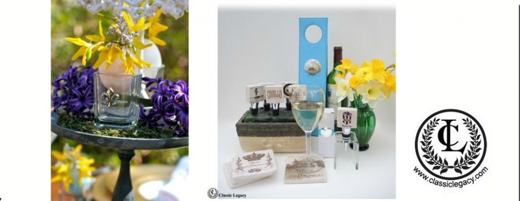 5 Ways to Use Flowers in Displays that Work