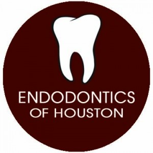 Endodontics of Houston Logo