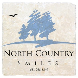 Marble Coaster North Country Smiles