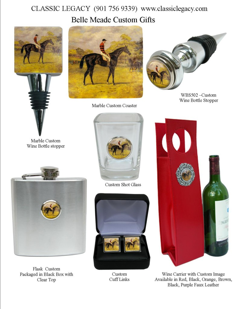 Custom Personalized Gift Guidelines Important to understand to develop luxury Classic Legacy gifts