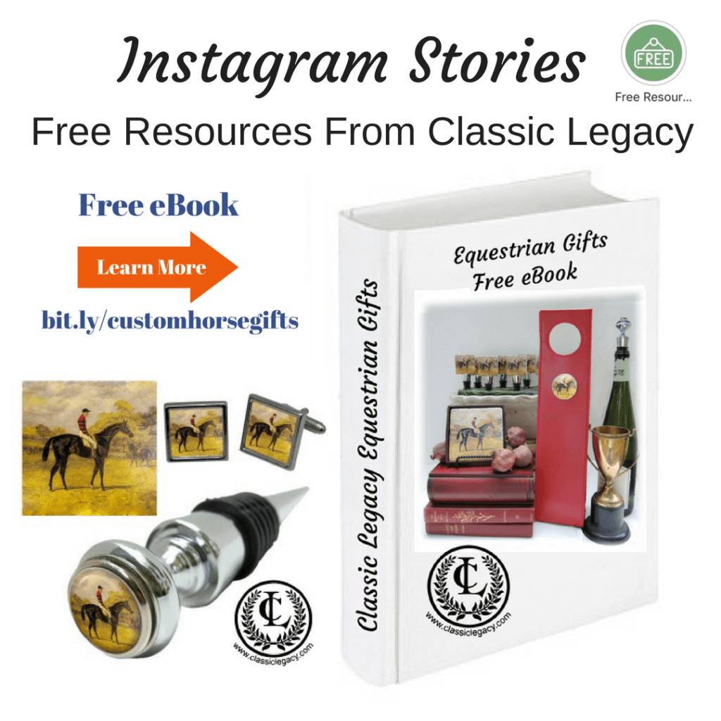 Instagram Story Icons about Free Resources