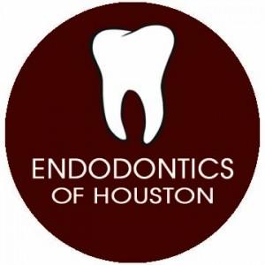 Endodontics of Houston Logo
