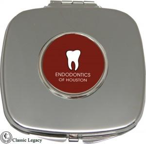 PM700-Endodontics HoustonSQ