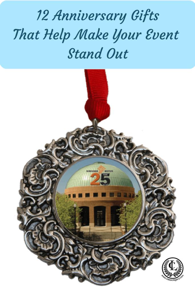 Christmas Ornament of Birmingham Civil Rights Institute